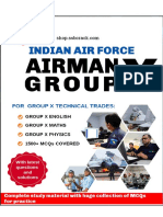 IAF-Airman-Group-X-Exam-Preparation-eBook-SSBCrack.pdf