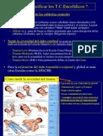420-2014-02-24-03 Traumatismos ppt.pptx