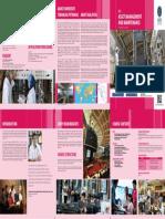 MSc-AssetManagement-Brochure.pdf