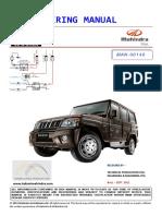 MAN-00140 - Bolero Zlx_Slx_Sle-Wiring Manual.pdf