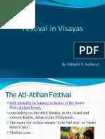 Festivalsinvisayas1 170205120519 Converted