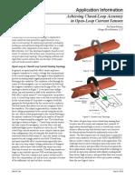 AN296167-Open-Close-Loop-Accuracy-ACS720 (1).pdf
