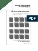 Apostila601-700-v2004