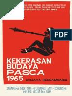 Kekerasan Budaya.pdf