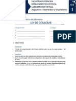 1 LeydeCoulomb Virtual.pdf