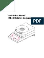 Ohause MB 45 manual.pdf