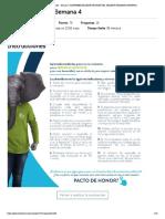 Examen Parcial - Semana 4_ Ra_primer Bloque-gestion Del Talento Humano-[Grupo9]