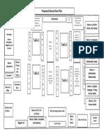 library floor plan