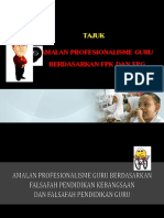 4_FALSAFAH PENDIDIKAN GURU.pdf