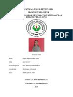 CJR BKP ESPITA.docx