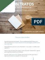 Contratos nas fotografias.pdf
