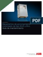 1ZSC000498-ABH Es (Maintenance Guide)