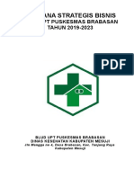 COVER RSB.doc