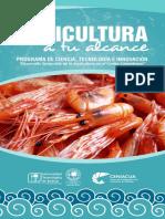 Cartilla Acuicultura UTB.pdf