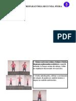 GINÁSTICA PREPARATÓRIA-1