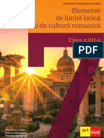 Manual Lb latina