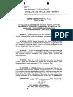 HLURB - R-762 s. 2004.pdf