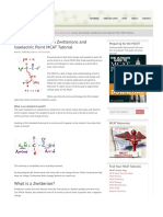 Amino Acid Charge in Zwitterions and Isoelectric Point MCAT Tutorial -.pdf