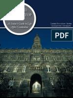 209374495-Senior-Handbook.pdf