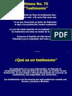 TESTIMONIO (1).ppt