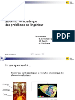 NF04_Cours1 (1)