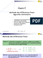 NF04_Cours2.ppt