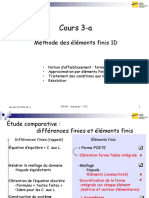 NF04_Cours3-a.ppt