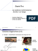 NF04_Cours5-a.ppt