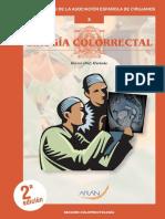 Cirugía Colorrectal GCAEC 2ed.pdf