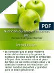 Nutrición_durante_el_embarazo__charla_educativa__TERMINADO