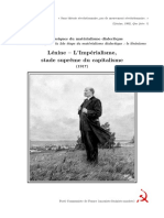 Lenine-Imperialisme, stade suprême du capitalisme.pdf