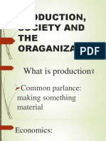 a.-production-society-and-org.pptx