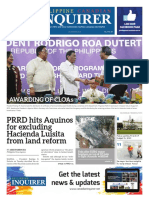 Philippine Canadian Inquirer #386