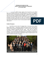 ASCN Information Paper
