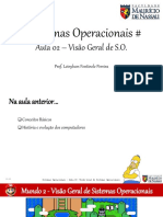 sistemasoperacionais-aula02visogeraldesistemasoperacionais-170222150752