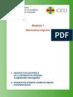 N4_ASI_M01_ceu_P.pdf