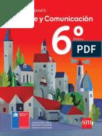 Lenguaje y Comunicación 6º básico - Texto del estudiante.pdf
