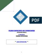 ASCENSOR CSBP rsumen ejecutivo 2014.docx