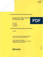 Comparative Safety Analysis of LNG storage tanks.pdf