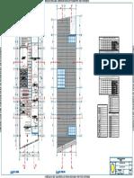Vivienda 6x20 Modelo.pdfb