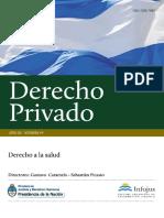DERECHO_PRIVADO_A3_N9.pdf