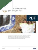 VIS10105-PLATINUM-Visa Travel Information Services-SPA_April2015-v 12717043892567336134pdf.pdf