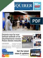 Philippine Canadian Inquirer #389