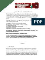 Taller Programa de auditoría.docx