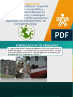 EXPOSICION  CUCUTA..pptx