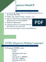 Chowdhury Webtech