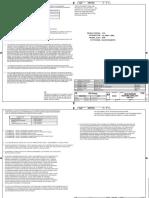 109T7219_E_Network Topology.pdf