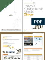Chiron.pdf