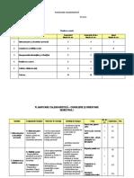 planificare_dirigentie_a8a