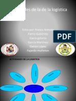 Actividades de la de la logística (2).pptx
